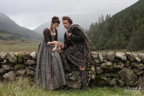 Outlander_Gallery1_wm
