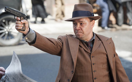 stephen graham BE alcapone_3091936c