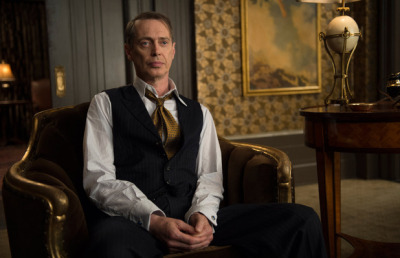steve bescemi as enoch Nucky Thompson BE ustv-boardwalk-empire-season-5-episode-4