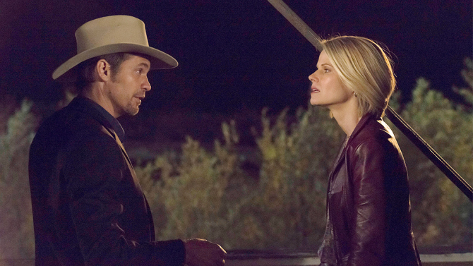 justified-final-season
