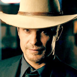 justified_612x380
