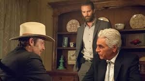 justified 1