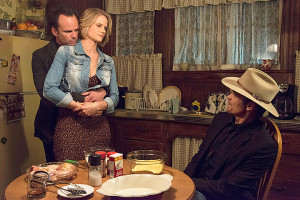 justified 2_AliveDay_1228_hires23