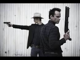 justified 4