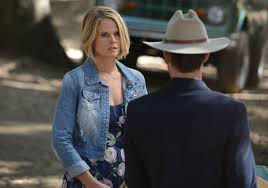 justified 7