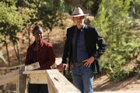 justified 9