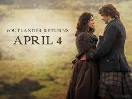 outlander returns