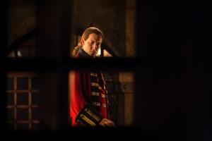 outlander-season-1bblack-jack-randall-tobias-menzies2jpg-d12c7b_624w