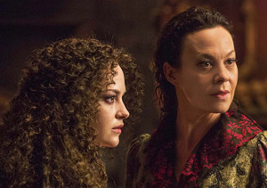 penny-dreadful-season-2
