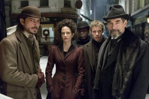 penny-dreadful-season-2-570x379