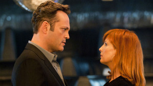 vince-vaughn-kelly-reilly-true-detective-season-2