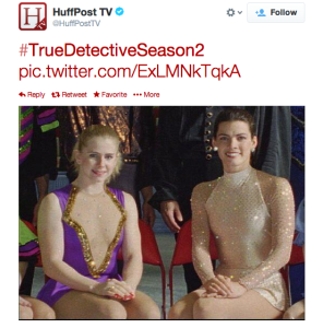 nancy-kerrigan-and-tonya-harding-on-true-detective-season-2