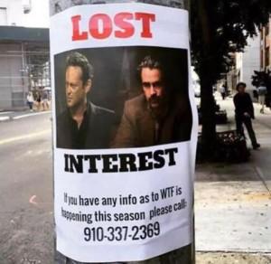 true-detective-meme