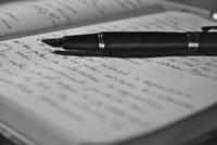 writing-1245544