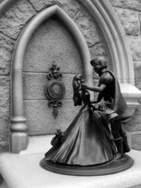 fairy-tale-1314678