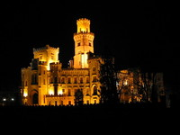 hluboka-castle-at-night-1-1486316