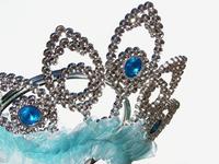 princess-headwear-1-1424186