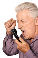 stock-photo-74652207-elderly-man-speaking-on-phone