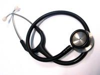 stethoscope-1-1541316