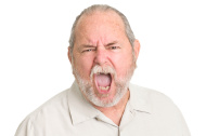 stock-photo-19433377-shouting-senior-man
