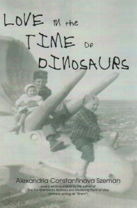 Dinosaurs ebook 1_1024