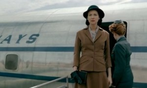 Claire_Fraser_is_back_in_the_1940s_in_new_Outlander_series_two_trailer