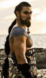 Khal_Drogo-Jason_Momoa