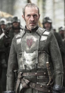 Stannis_Baratheon-Stephen_Dillane