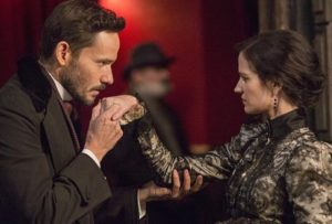 penny-dreadful-season-3-episode-2-christian-camargo-eva-green
