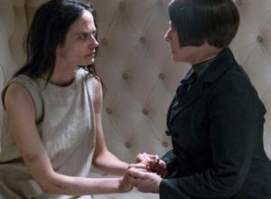 penny-dreadful-season-3-episode-4