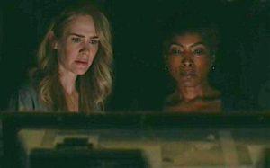 american-horror-story-season-6-large_transxm5gjs0vccvfhntca1twmfosaxq6-qpdh41ab0epfdy
