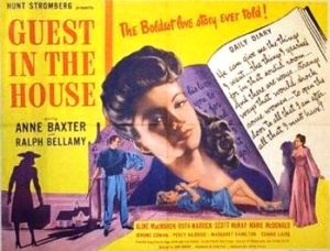 guest_in_the_house_poster