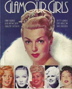 mag-cover-1940s-827x1024