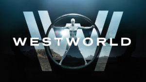 westworld-trailer-key-art-1280