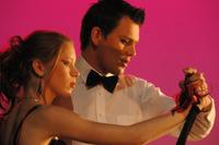 dancing-1240581