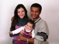 family-1623997