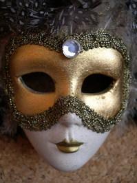 mask-1423594