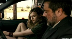 You Are Now Entering the Cruel World: Texas Killing Fields, the Film