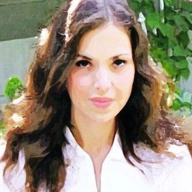 Mimi Matthews