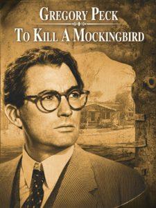 to kill a mockingbird the novel | The Alexandria Papers