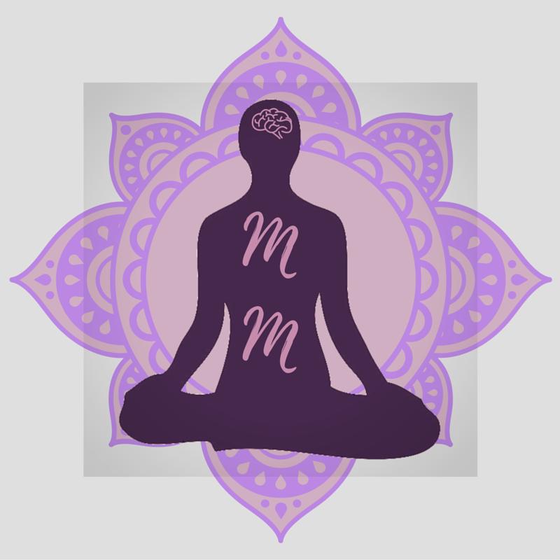 Migraine Mantras