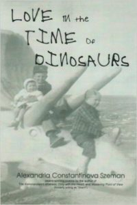 Love in the Time of Dinosaurs
