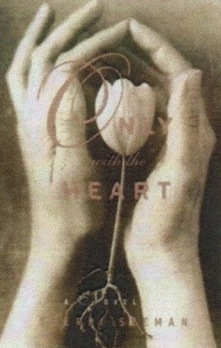Only with the Heart, 1st Edition, Arcade, 2000