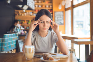 Five Things Restaurants Can Do to Eliminate Migraine Triggers