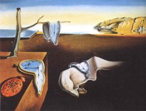 Salvador Dalí, Surrealism