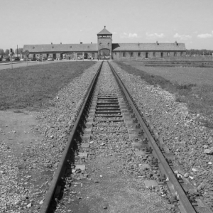 Using Photographs to Teach About The Holocaust, 2017